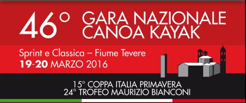 foto_testata_2016 canoa